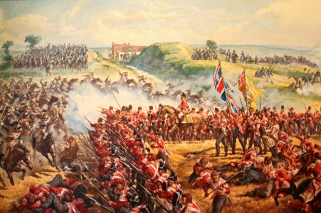 battle_of_waterloo_copy_2.3mb_1024x683