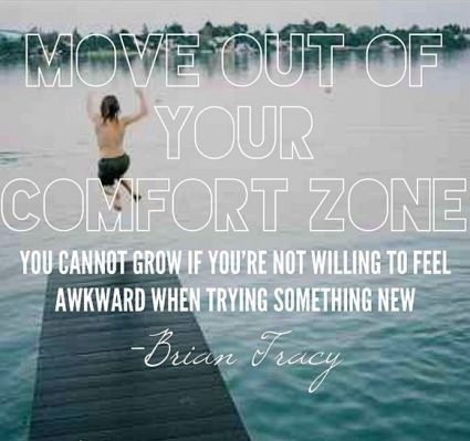 brian-tracy-move-out-of-your-comfort-zone-quote
