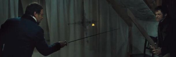 Inspector_Javert_vs._Jean_Valjean