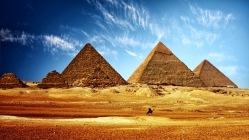 ancient-egypt-pyramids-wallpaper