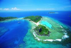 fiji-islands-31420