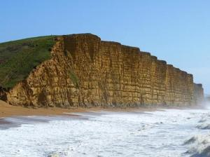 jurassic-coast-world