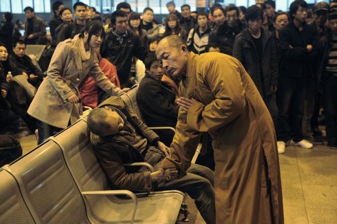 buddhist-monk-china