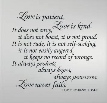 1-corinthians-13-4-8-love-is-patient-love-is-kind-love-never-fails-vinyl-wall-decal-christian-scriptural-bible-quote-lar_23626060