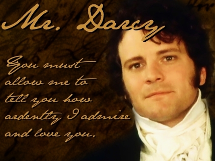 mr-darcy-pride-and-prejudice-1995-6285756-1024-768