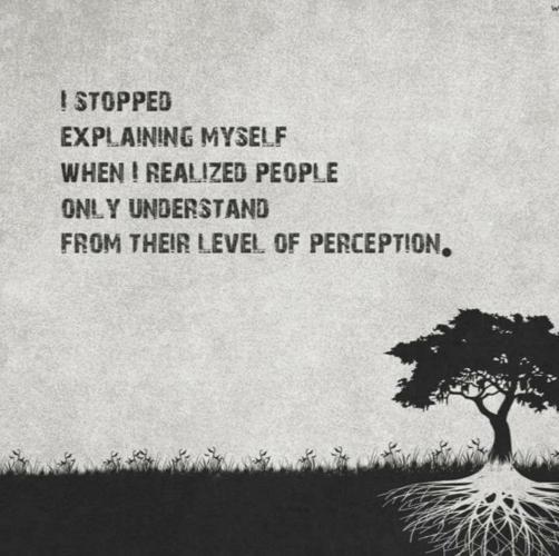 Perception tree.png