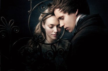 Cosette-and-marius