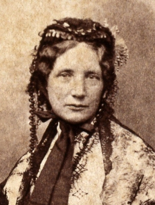 harriet_beecher_stowe_c1852