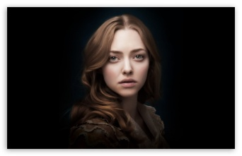 les_miserables___amanda_seyfried_as_cosette-t2