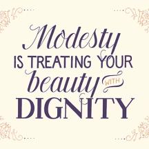 ModestyIsColorResize
