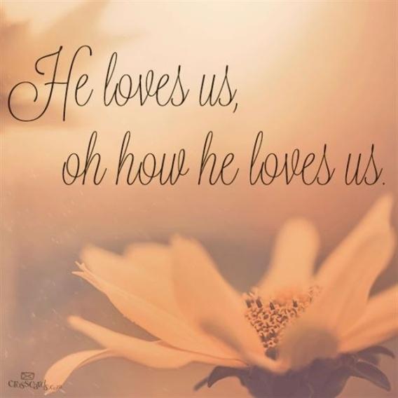 28556-he_loves_us
