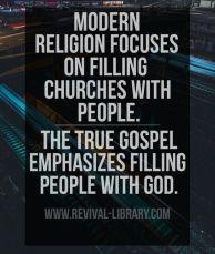 3245e344e6f0a79997a0e32ed2dcf866--my-church-people-quotes