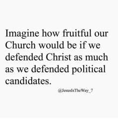 imagine-how-fruitful-our-church-would-be-if-we-defended-9509695