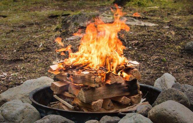 campfire-1500x960